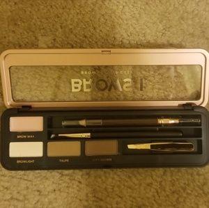 <Profusion Cosmetics > Brow Set